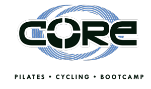 core-logo-final-web-2016