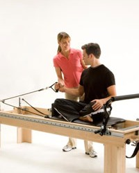 TrainerPilates200x275